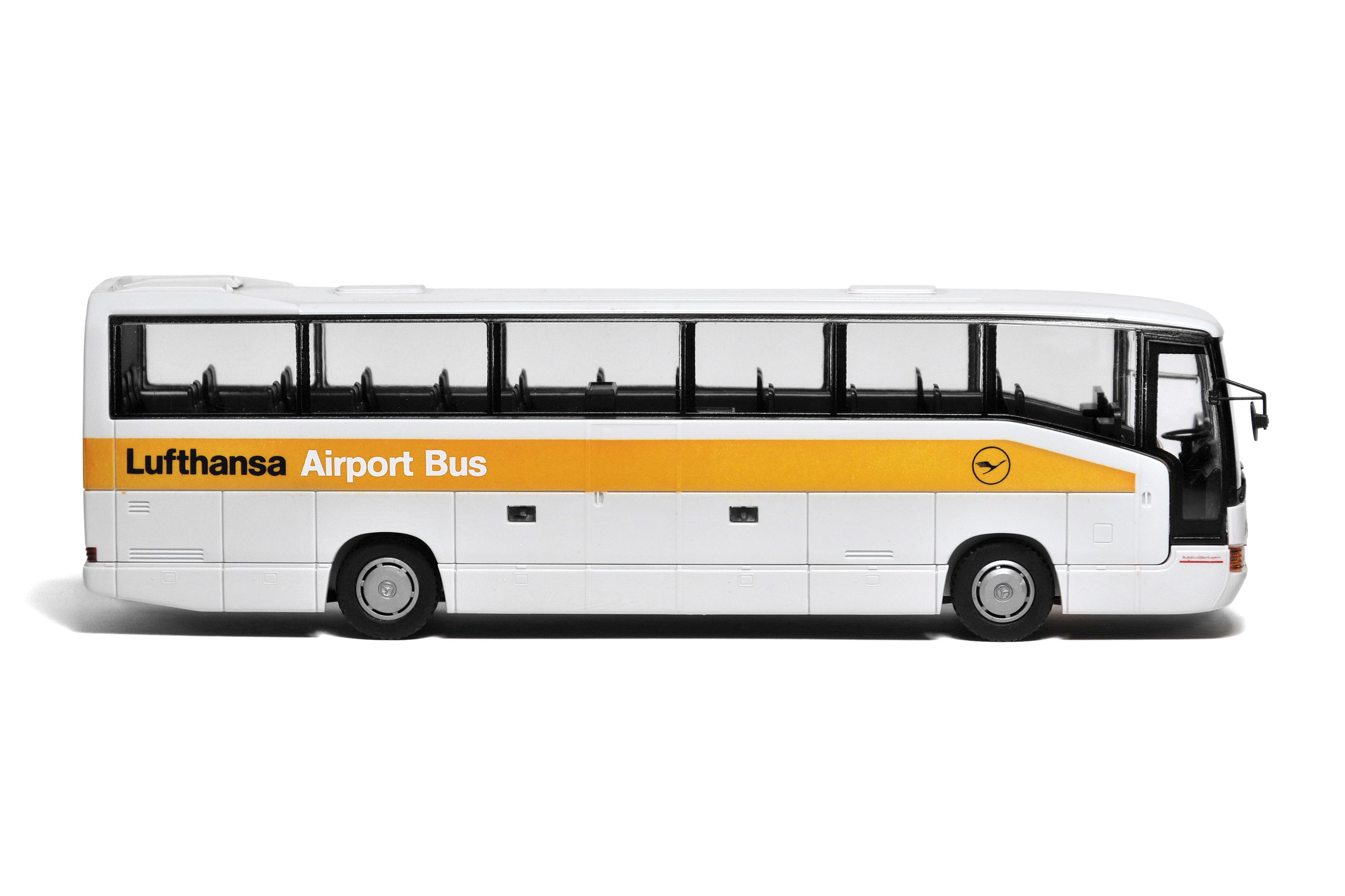 buss and buss At buss, each staff member is carefully selected to ensure customer service and satisfaction are key priorities for the numerous services we offer.