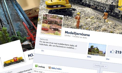 FACEBOOK | Screenshot: Facebook.com