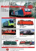 2012 H.A.G. | NEUHEITENPROSPEKT | NEWS ITEMS | ÅRETS NYHETER | Foto: Produsenten