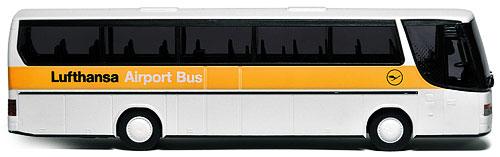 flybussen stavanger tider