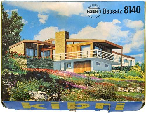 8140 KIBRI | LÄNDLICHES HAUS MIT VORGARTEN  | ARCHITECT HOUSE | ARKITEKTTEGNET BOLIG | Foto: 0rvik