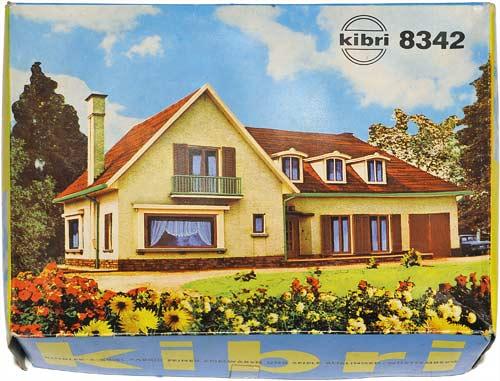 8342 | LANDHAUSINDEN ARDENNEN | COUNTRYSIDE HOUSE | LANDHUS | Foto: 0rvik