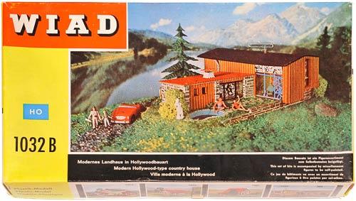 1032 WIAD  | MODERNES LANDHAUS | MODERN VACATION HOME | MODERNE FRITIDSBOLIG | Foto: 0rvik