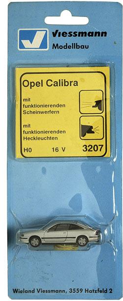 VEISSMANN 3207